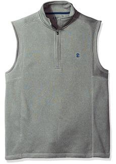 IZOD Men's Water Proof Jacket
