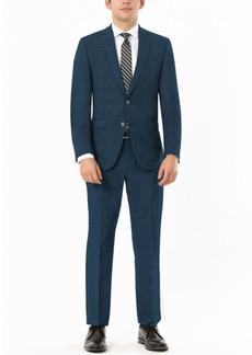 Izod Men's Classic-Fit Suits