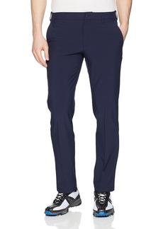 IZOD Men's Golf Swing Flex Slim Fit Pant  30W X 34L