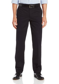 IZOD Men's Madison Slim Fit Pant