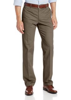 IZOD Men's Madison Slim Fit Pant