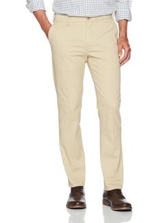 IZOD Men's Saltwater Stretch Slim Fit Chino Pant  36W X 29L