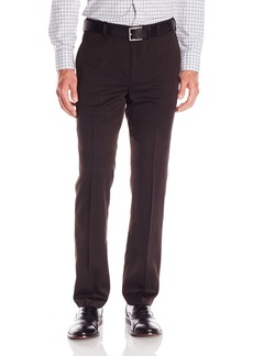 IZOD Men's Slim Fit Ultimate Travel Pant