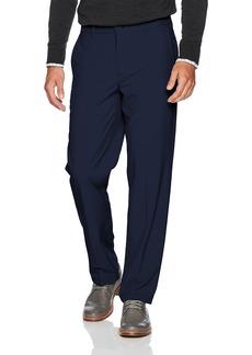 IZOD Men's Golf Swing Flex Slim Fit Pant  40W X 32L