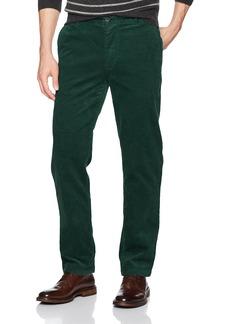 IZOD Men's Tailgate Corduroy Pants  42W X 32L