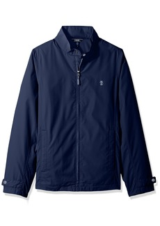 IZOD Men's Water Proof Jacket