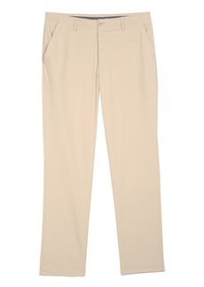 IZOD Uniform Men's Uniform Tech Pant