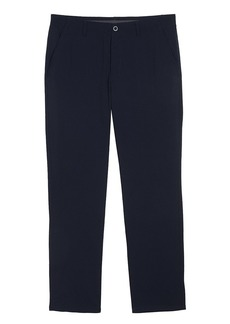 IZOD Uniform Men's Tech Pant