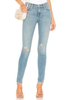 620 Mid Rise Super Skinny Jean