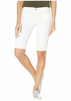 b1930d5200 J Brand J Brand Gracie High Rise Shorts | Shorts