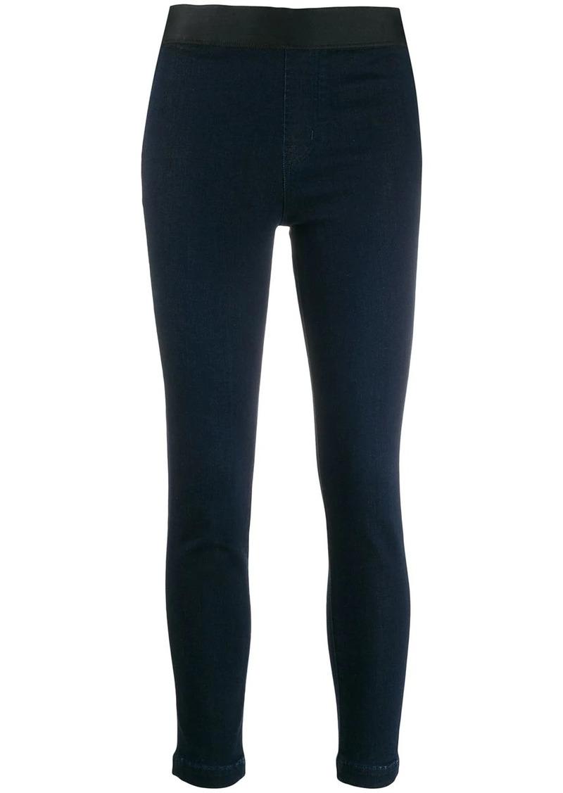 J Brand Aster jeans