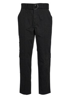 J Brand Athena Surplus Cargo Pants