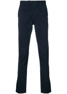 J Brand Brooks skinny trousers