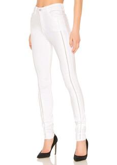 Carolina Super High Rise Skinny Jean