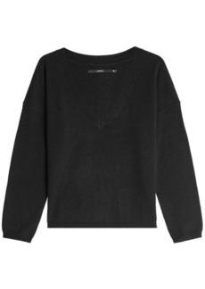 J Brand Cashmere Pullover