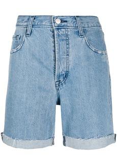 J Brand casual denim shorts