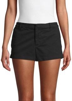 J Brand Clara Shorts