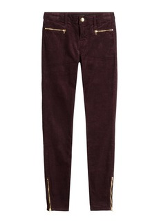 J Brand Corduroy Pants