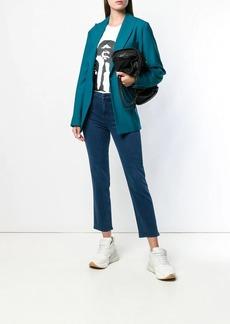 J Brand corduroy slim-fit trousers