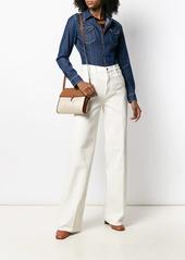 J Brand Elsa Monday jeans
