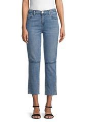 J brand frayed cuff jeans abvda3902fb a