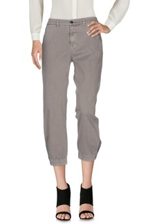 J BRAND - Cropped pants & culottes