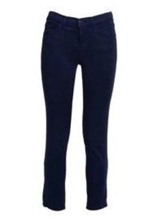 J BRAND - Cropped pants & culottes