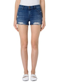 J Brand 1044 Denim Shorts