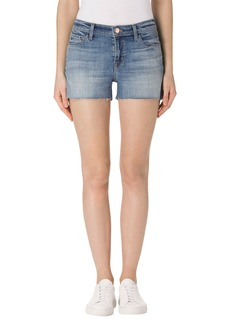 J Brand 1044 Denim Shorts