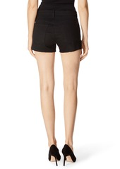 J Brand 1044 Denim Shorts (Vendetta)