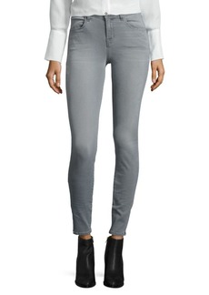 J BRAND 620 Midrise Super Skinny Jeans