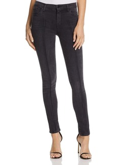 J Brand 620 Super Skinny Jeans in Sanctify