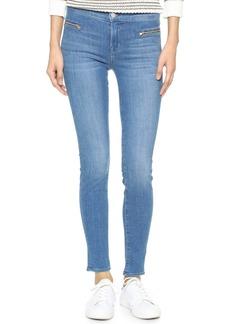 J Brand 8024 Emma Skinny Jeans