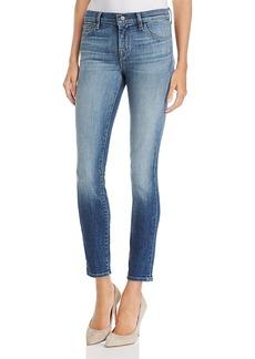 J Brand 811 Skinny Jeans in Jasper