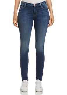 J Brand 811 Skinny Jeans in Surrey Lane