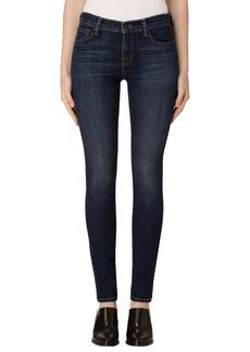 J Brand 811 Skinny Jeans (Mesmeric)