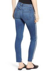 J Brand 811 Skinny Jeans (Reflecting)