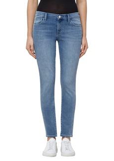 J Brand 811 Skinny Jeans (Utopia)