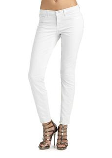 J BRAND 811 Skinny Twill Pants