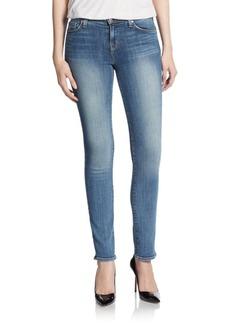 J BRAND 8112 Rail Faded Skinny Jeans