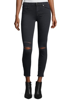 J Brand 8227 Photo Ready Ankle Super Skinny Jeans
