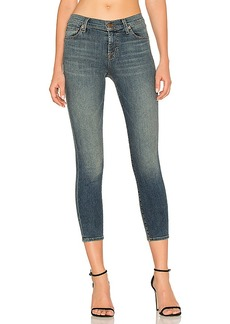 J Brand 835 Mid Rise Skinny. - size 23 (also in 24,25,26,27,28,29,30)