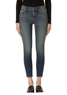 J Brand 835 Skinny Jeans (Enchant)