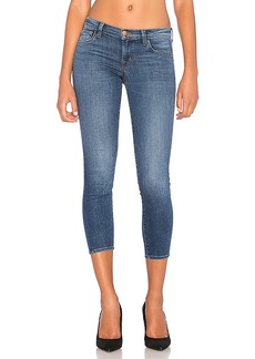 J Brand 9326 Low Rise Skinny. - size 24 (also in 23,25,26,27,28,29,30)