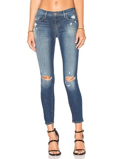 J Brand Ankle Crop. - size 27 (also in 25,28,29,30)
