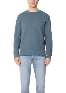 J Brand Aquarii Sweatshirt