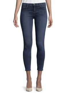 J BRAND Capri Jeans