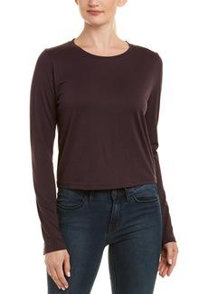 J Brand Carolina T-Shirt