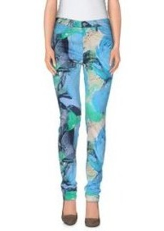 J BRAND CHRISTOPHER KANE - Casual pants