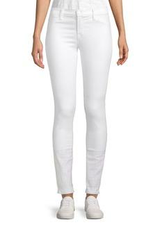 J BRAND Classic Studded Jeans